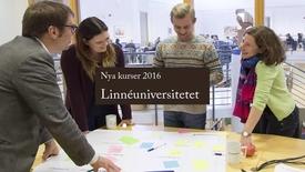 Thumbnail for entry Lnu.se/open