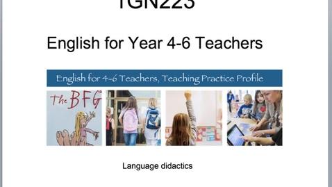 1GN223-CLT