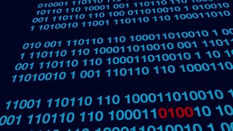 Shiyan forskar om hur vi kan skydda oss mot cyberattacker mot elsystem