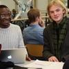 Miniatyrbild för kanal Academic+Studies