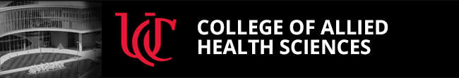 College of Allied Health Sciences MediaSpace