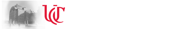 College of Engineering and Applied Science
