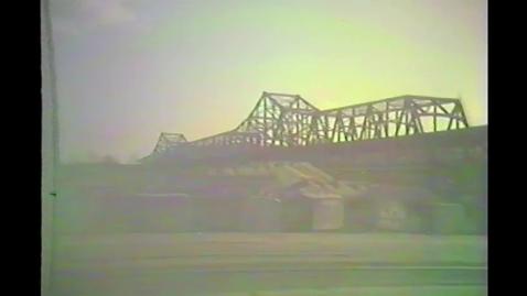 Thumbnail for entry 1987-06-09 Bicentennial Bridge Project Student Presentation