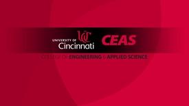 Thumbnail for entry UC CEAS - Concurrent Enrollment