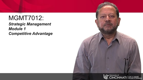 Thumbnail for entry MGMT 7012 Module 1 Introduction.mp4