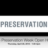Thumbnail for channel The+Preservation+Lab