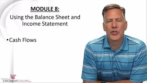 Thumbnail for entry ACCT2081 Module 8 Intro