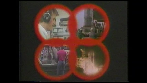 Thumbnail for entry pbs-cut-orville-(3min)-vob