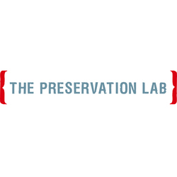 Thumbnail for channel The Preservation Lab