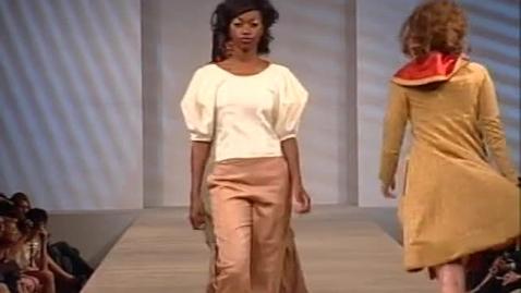 Thumbnail for entry 2007 06 08 Fashion Show
