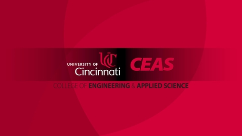 Thumbnail for entry Engineering Your Future - Intro to Civil Engineering