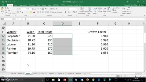 Thumbnail for entry Measures of Location with Rent Data