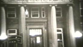 Thumbnail for entry Film of Cincinnati General Hospital in 1937
