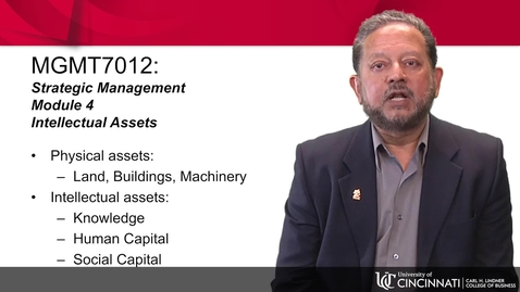 Thumbnail for entry MGMT 7012 Module 4 Introduction_1.mp4