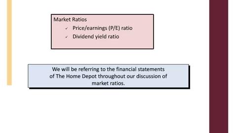 Thumbnail for entry ACCT7000_M12L7 Practice FS Ratios - Market Prospectsrec