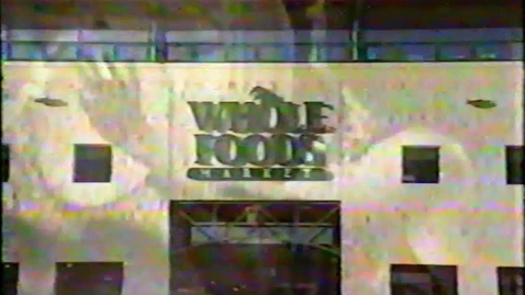 Thumbnail for entry MGMT7014 WholeFoods