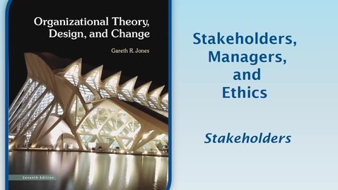 Thumbnail for entry MGMT7000 CH2-1 Stakeholders