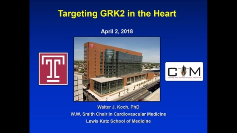 Thumbnail for entry 2018-04-02 12.02 UC Heart, Lung and Vascular Institute_ Seminar Series 2017-18