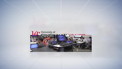 Thumbnail for entry Jam Session_CincyTech