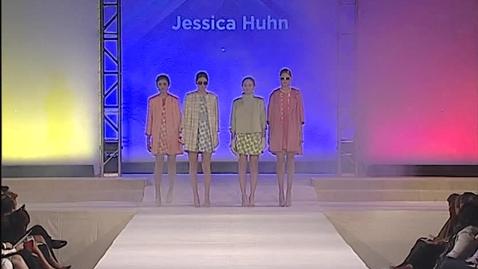 Thumbnail for entry 2015 Fashion Show