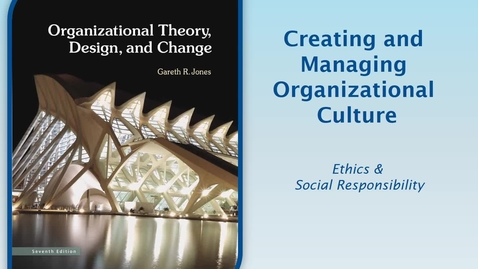 Thumbnail for entry MGMT7000 CH7-2 Ethics & Social Responsibility (revised)