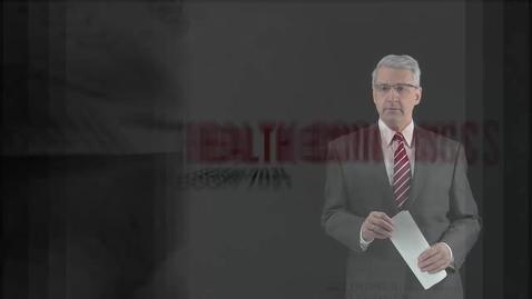 Thumbnail for entry Econ 7021 Banks Module 1.mp4