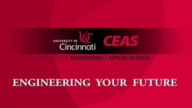 Thumbnail for entry Engineering Your Future - Science, Engineering & Engineering Technology