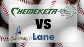 Thumbnail for entry 04-06-19-Storm Baseball