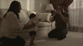 Thumbnail for entry Chemeketa 2014 TV Commercial - First Steps