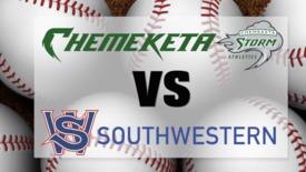 Thumbnail for entry 05-04-19-Storm Baseball
