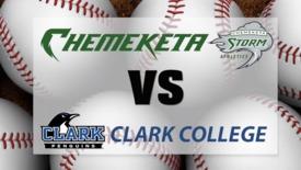 Thumbnail for entry 04-19-19-Storm Baseball