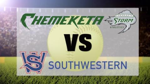 03-26-19 - Storm Softball