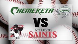 Thumbnail for entry 03-30-19- Storm Baseball
