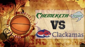 Thumbnail for entry 01-19-19 - Storm Women's Basketball