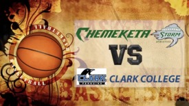 Thumbnail for entry 01-30-19 - Storm Women's Basketball