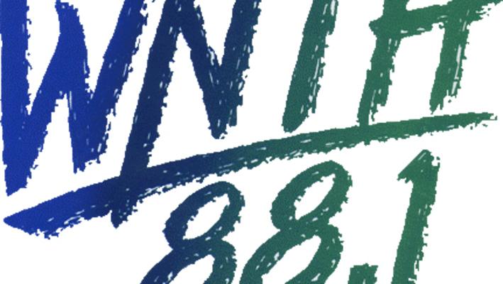 WNTH 88.1 FM