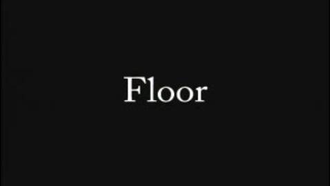 Thumbnail for entry NT vs Niles North-11/29/11: Floor