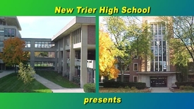Thumbnail for entry New Trier 101: Information for Incoming Freshman Parents.