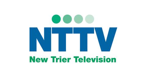 Thumbnail for entry NTTV
