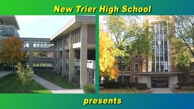 Thumbnail for entry Movin' On Up: Sophomore Year At New Trier.