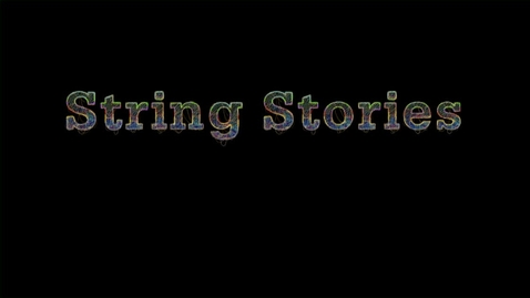 Thumbnail for entry LISD String Activity_Stories