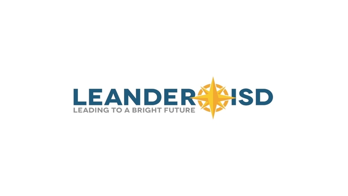 LEADS and LISD