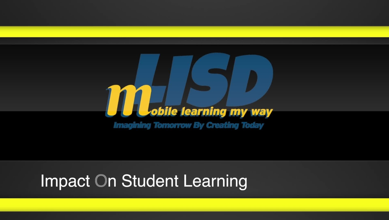 mLISD Board Presentation Final