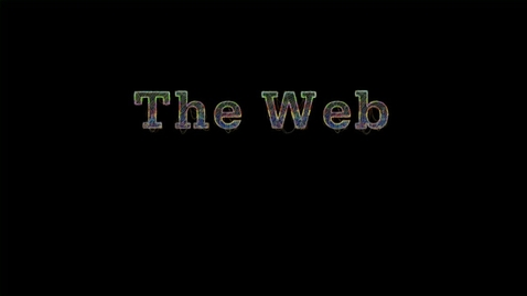 Thumbnail for entry LISD String Activity_The Web