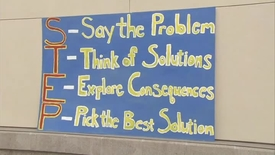 Thumbnail for entry 5th-17.2-Solving Problems Part 2