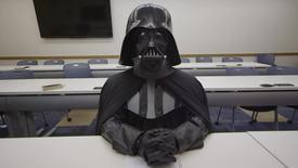 Star Wars Student Tip #3