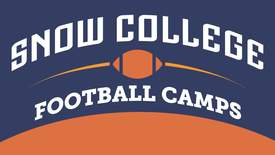 Thumbnail for entry SnowCollegeFootballCamps