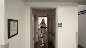 StormTrooper Student Tip #6