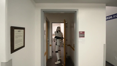 Thumbnail for entry StormTrooper Student Tip #6