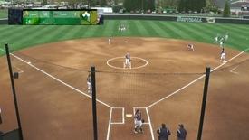 Thumbnail for entry Softball vs. East Stroudsburg (Game 2)
